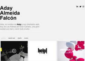 i13designs.com