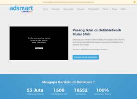 iklanbaris.detik.com