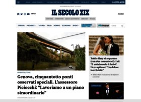 ilsecoloxix.it