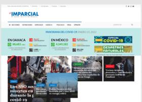 imparcialenlinea.com
