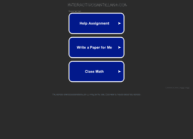 interactivosantillana.com.co