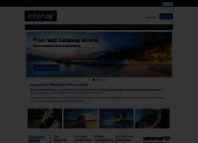 intervalworld.com