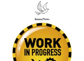 inumanews.com
