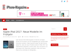 iphone-magazine.de