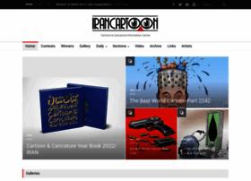irancartoon.com