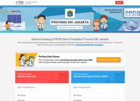 jakarta.siap-ppdb.com