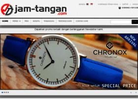 jam-tangan.com