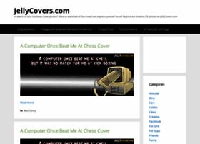 jellycovers.com