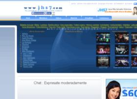 jhs7.com