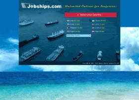 jobships.com