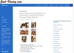jual-kucing.com