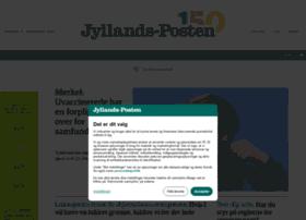 jyllandsposten.dk