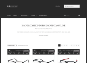 kacamatashop.com