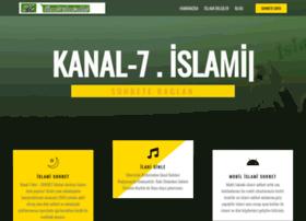 kanal-7.net