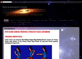 kanuraganextrem.blogspot.com