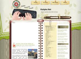 katipler.net