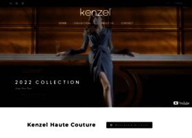 kenzel.com.tr