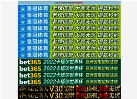 kiligtv.com