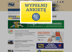 km.ump.pl