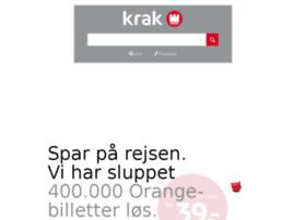 kraksvejviser.dk
