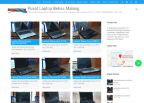 laptopbekas.co.id