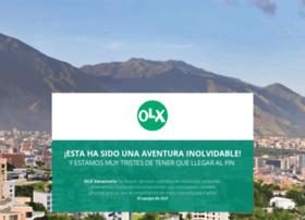 lara.olx.com.ve