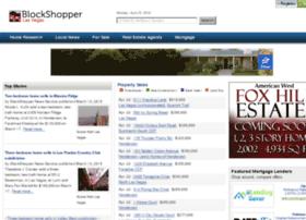 lasvegas.blockshopper.com