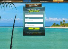 lets-fish.com