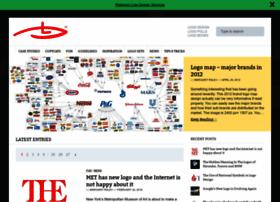logoblink.com