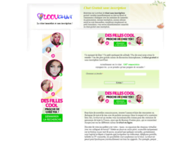 loovchat.com