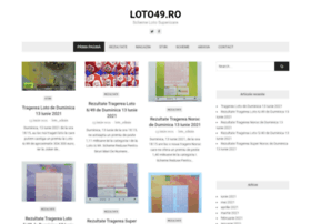 loto49.ro