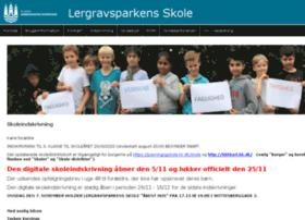 lps.kk.dk