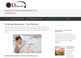 ls-network.de