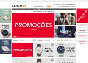 luxo24.com