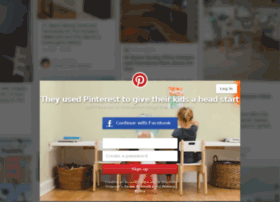 m.pinterest.com
