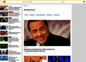 magazine.web.de