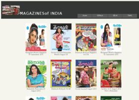 magazinesofindia.com