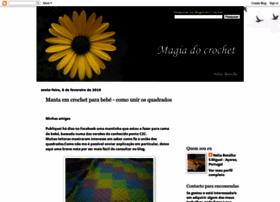 magiadocrochet.blogspot.com