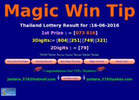 magictiponline.com
