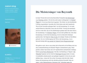 maha-online.de