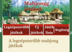majong spielen kostenlos