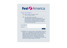 mail.firstgroupamerica.com