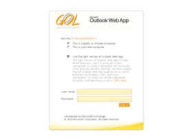 mail.golnaweb.com.br