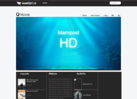 mampost.com