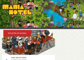 maniahotel.com.br