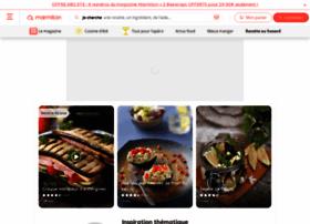 marmiton.fr