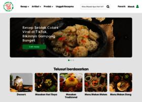 masakapahariini.com