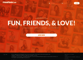 matchdoctor dating site Matchdoctorcom has merged the essentials of online dating with the perks of social networking members get the best of both worlds and the site is free to use.