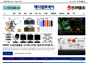 mdtoday.co.kr