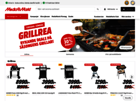 mediamarkt.se